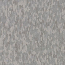 """Armstrong Static Dissipative Flooring 12"""" x 12""""  (45 sq.ft/pkg)"""