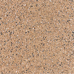 """Armstrong Safety Zone Flooring 12"""" x 12""""  (45 sq.ft/pkg)"""