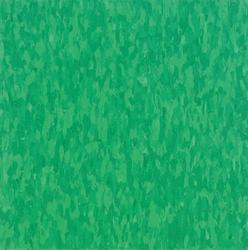"""Armstrong Standard Excelon VCT Rave 12"""" x 12""""  (45 sq.ft/pkg)"""