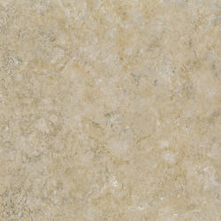 "Armstrong Clear Creek Self Stick Vinyl Tile 12"" x 12"""