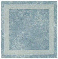 "Armstrong Peel-N-Stick Self Stick Vinyl Tile 12"" x 12"""