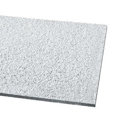 "Armstrong Designer 24"" x 48"" Square Lay-In Drop Ceiling Tile"