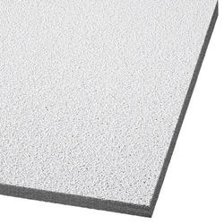 "Armstrong Georgian 24"" x 48"" Square Lay-In Drop Ceiling Tile"