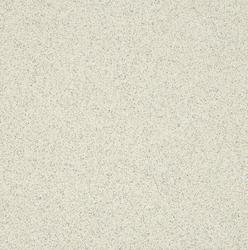 Armstrong Possibilities Petit Point Sheet Vinyl Flooring 6 Ft Wide