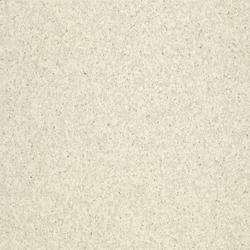 Armstrong Medintech Sheet Vinyl Flooring 6 Ft Wide