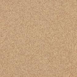 Armstrong Medintech Sheet Vinyl Flooring 6 Ft Wide
