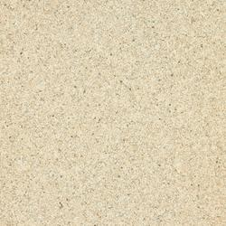 Armstrong Connection Corlon Sheet Vinyl Flooring 6 Ft Wide