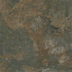 """Designers Image Platinum Series Vinyl Tile 12"""" x 12"""""""