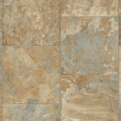 Armstrong Summit Sheet Vinyl Flooring Havana 12 Ft Wide