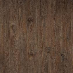 "Armstrong Natural Creations Arbor Art Vinyl Plank 6"" x 36"" (45 sq.ft/pkg)"