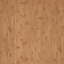 "Armstrong Natural Creations Arbor Art Vinyl Plank 4"" x 36"" (44 sq.ft/pkg)"