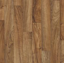 Armstrong Summit Sheet Vinyl Flooring Walnut 12 Ft Wide