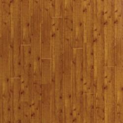 """Armstrong Woodhaven 5"""" x 84"""" Rustic Pine Beveled Ceiling Plank"""