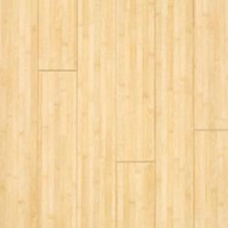 "Armstrong Woodhaven 5"" x 84"" Bamboo Beveled Ceiling Plank"