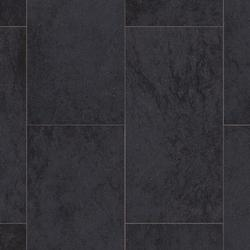 Armstrong Summit Sheet Vinyl Flooring Amal 12 Ft Wide