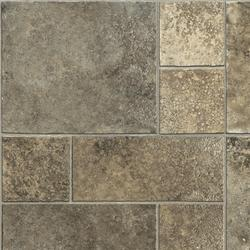 Armstrong Summit Sheet Vinyl Flooring Trail 12 Ft Wide