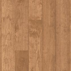 Armstrong Summit Sheet Vinyl Flooring Plank 12 Ft Wide