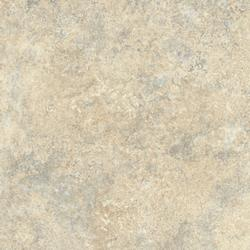 Armstrong Summit Sheet Vinyl Flooring Abella 12 Ft Wide