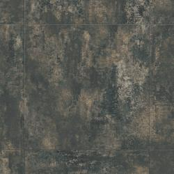 Armstrong Summit Sheet Vinyl Flooring Brushed Stone 12 Ft Wide