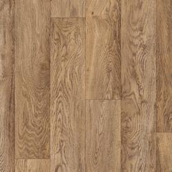 Armstrong Summit Sheet Vinyl Flooring Forest 12 Ft Wide