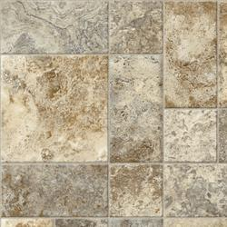Armstrong Summit Sheet Vinyl Flooring Scarborough 12 Ft Wide