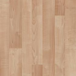 Armstrong Summit Sheet Vinyl Flooring Maple 12 Ft Wide