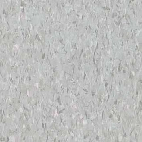 Armstrong Standard Excelon VCT Imperial Texture 12 X 12