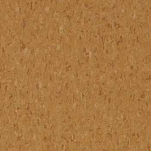 Armstrong Standard Excelon VCT Imperial Texture 12 X 45 Sqft