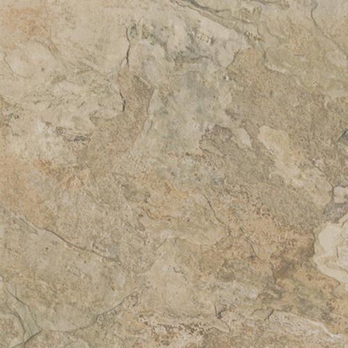 armstrong clear creek self stick vinyl tile 12 x 12 at menards. Black Bedroom Furniture Sets. Home Design Ideas