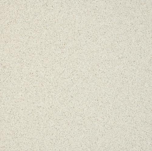 Armstrong Possibilities Petit Point Sheet Vinyl Flooring 6