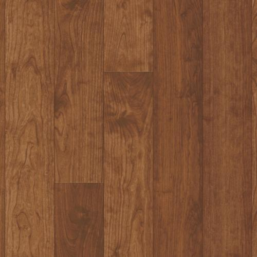 Armstrong summit sheet vinyl flooring plank 12 ft wide at for Dark wood vinyl flooring