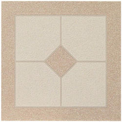 Armstrong Peel N Stick Self Stick Vinyl Tile 12 Quot X 12 Quot At