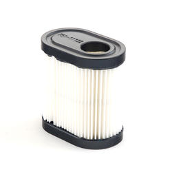 Arnold Replacement Air Filter for Tecumseh OE# 36905