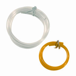 Arnold Universal Fuel Lines for Handheld Equipment Variety Pack