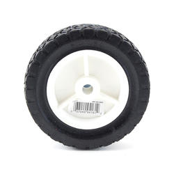 "Arnold 6"" x 1.5"" Lawnmower Wheel"