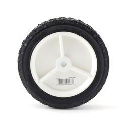 "Arnold 7"" x 1.5"" Lawnmower Wheel"