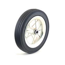 """Arnold 7"""" x 1.5"""" Wire Spoke Wheel"""