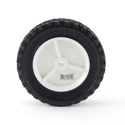 "Arnold 8"" x 1.75"" Lawnmower Wheel"