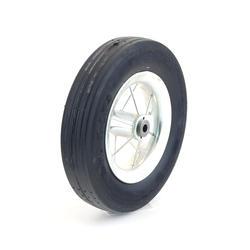 """Arnold 8"""" x 1.75"""" Wire Spoke Wheel"""