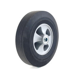 "Arnold 10"" x 2.75"" Lawnmower Wheel"