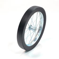 """Arnold 14"""" Wire Spoke Wheel"""