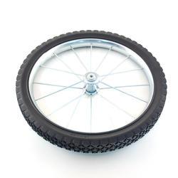 """Arnold 16"""" x 1.75"""" Wire Spoke Wheel"""
