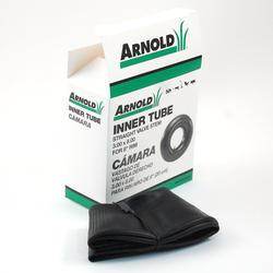 """Arnold 3 x 8 Universal Inner Tube (8"""" Rim)"""
