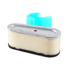 Arnold Replacement Air Filter for Briggs & Stratton® Engine OE # 493909