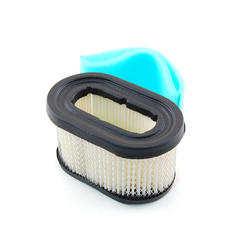 Arnold Replacement Air Filter for Briggs & Stratton® Engine OE # 497725