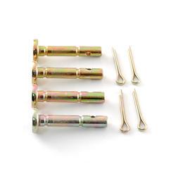 MTD Shear Pins