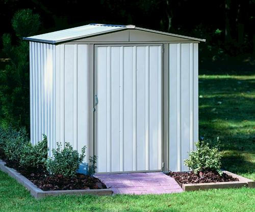 Storage Sheds At Menards Type Pixelmari Com