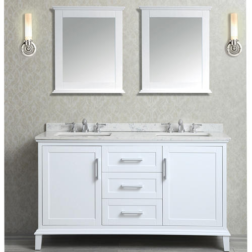 Lastest MenardsBathroomVanitySinks77withMenardsBathroomVanitySinks