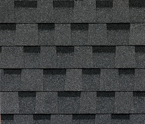 Atlas Hip And Ridge Shingles Covers 31 Lin Ft At Menards 174
