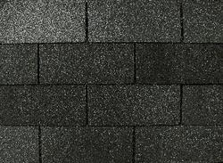 Atlas GlassMaster® Shingles - Covers 32.5 sq. ft.